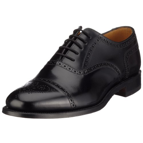 mens-loake-formal-brogue-shoes-201b-black-polished-leather-uk-size-85f-eu-size-425-us-size-9
