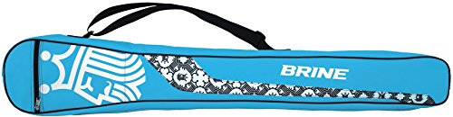 Brine Women's Classic Stick Bag, Neon Blue