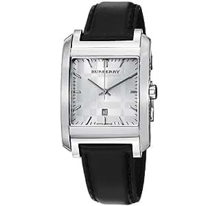 BURBERRY BU1570 - Reloj