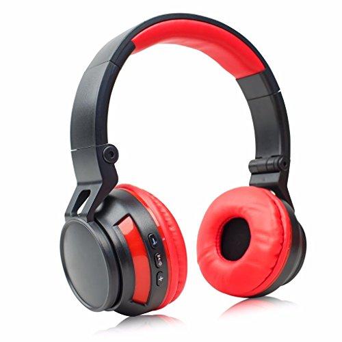 lg g2 headphones - 3