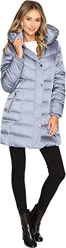 kenneth-cole-new-york-womens-quilted-minimalist-coat-steel-outerwear