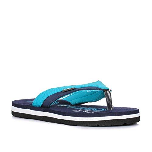 Liberty A-HA (from Men's Ortho-5 Blue Hawaii Thong Sandals-10 UK/India (45 EU) (5131944150450) (B07CMCBNV4) Amazon Price History, Amazon Price Tracker