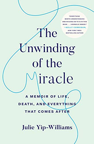 Pdf Fitness The Unwinding of the Miracle: A Memoir of Life, Death, and Everything That Comes After