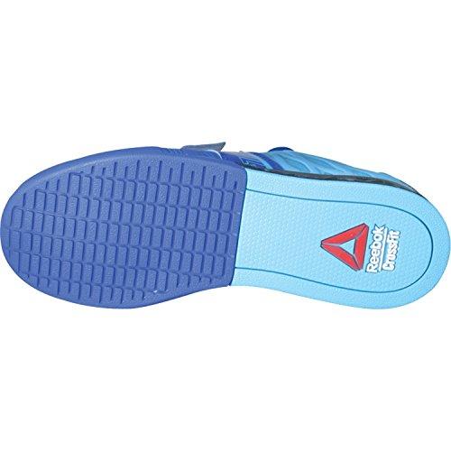 Reebok Women's CrossFit Lifter 2.0 Training Shoes