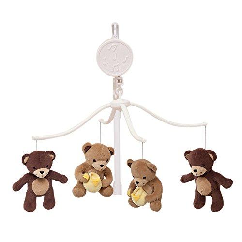 Lambs-Ivy-Bedtime-Originals-Musical-Mobile-Honey-Bear