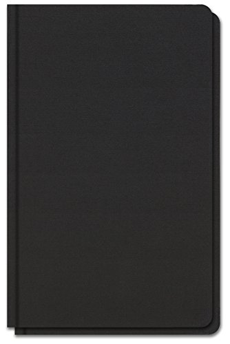 Northbooks Hardcover Notebook Journal College