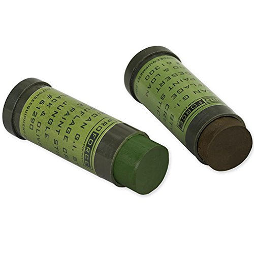 Military Woodland Hunting Light Green product image