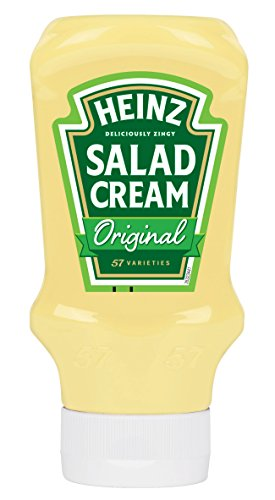 heinz-salad-cream-149-oz