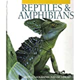 Reptiles and Amphibians, Catherine Herbert Howell, 0870448919