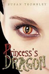 The Princess's Dragon