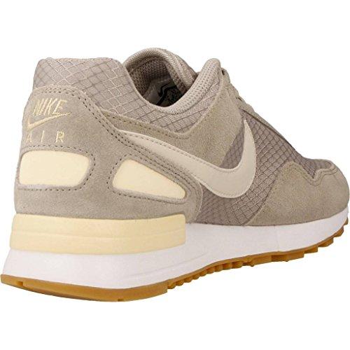 Nike Damen W Air Pegasus 89 Sneaker Grau