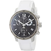 Tissot Quickster Swiss Quartz Mens Watch