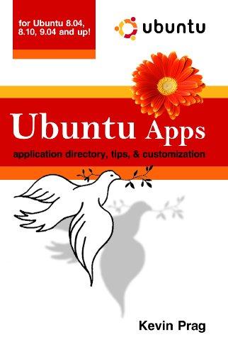 ubuntu apps - 2
