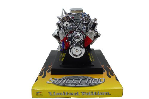 chevy-small-block-350-v8-model-engine-diecast-16-scale-motor