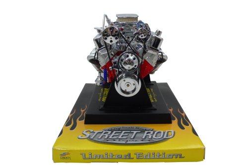scale engine - 4