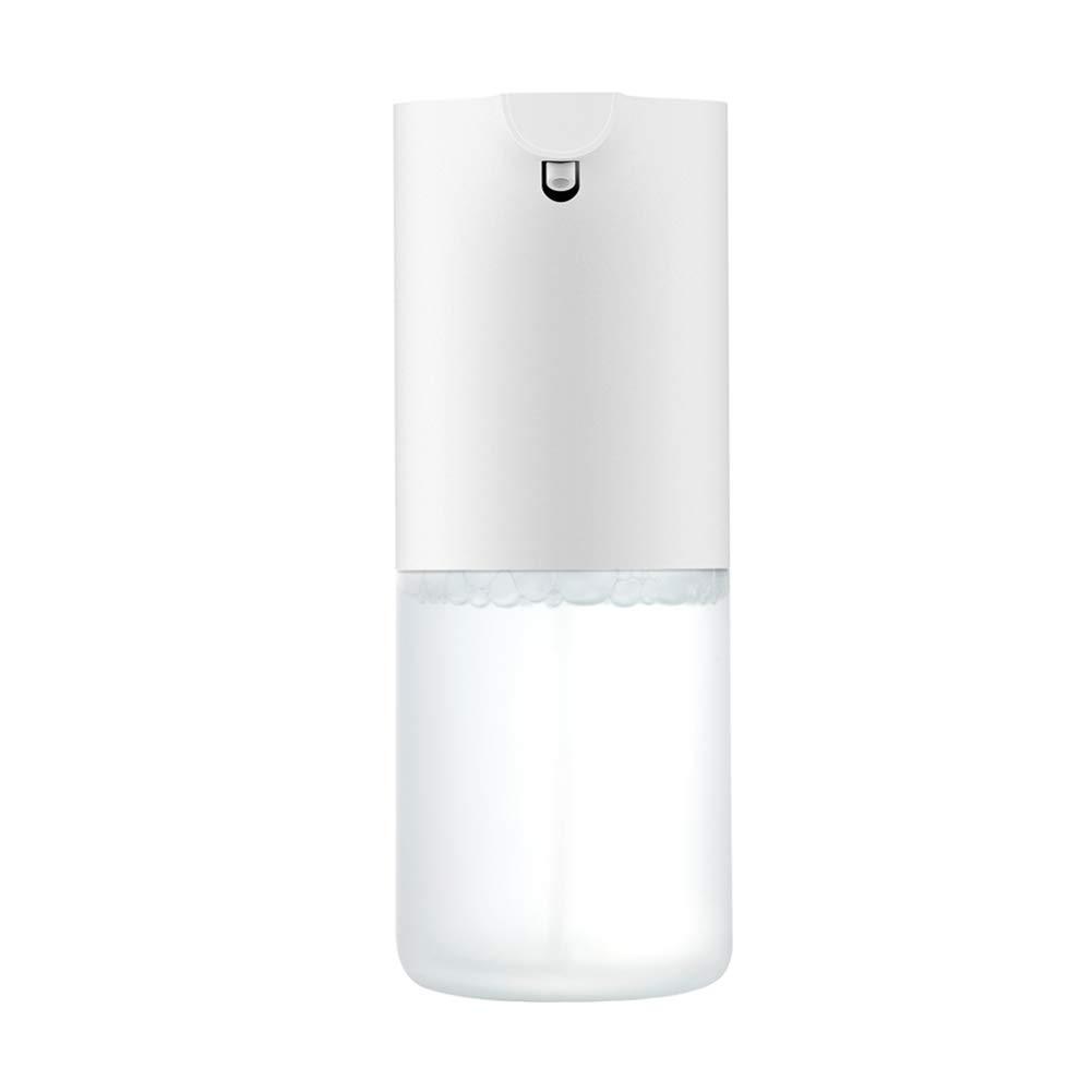 CLEAVE WAVES Espuma automática de Manos Lavadora, Sensor ...