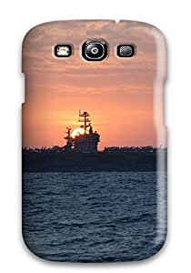 Lucas B Schmidt's Shop Lovers Gifts New Boat S Tpu Cover Case For Galaxy S3