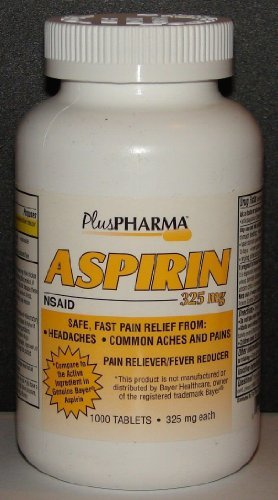 pluspharma-aspirin-325mg-coated-tablets-1000ct-compare-to-bayer-325mg-aspirin-by-pluspharma