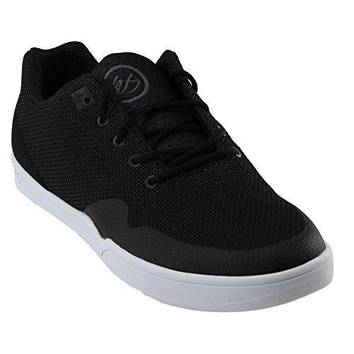 Noir Noir Rapide Chaussures s Bla Everstitch Skb Chaussure Chaussure Chaussure 8 Es pxw4Yq0