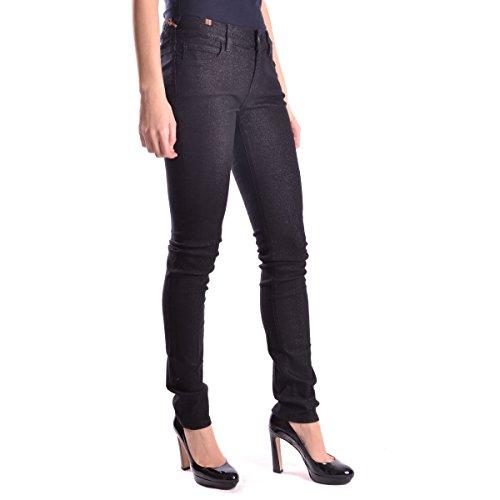 Notify Pantalon Notify Pantalon Negro Pr183 P8WHn0qq