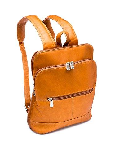 le-donne-leather-womens-riverwalk-backpack-tan-medium