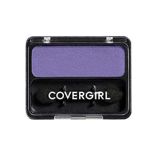 COVERGIRL Eye Enhances 1-Kit Eye Shadow Silver Lilac 501, 0.