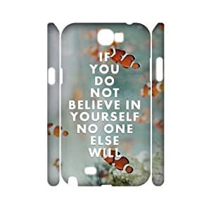 diy case Of Airplane Customized Hard Case For Samsung Galaxy Note 2 N7100
