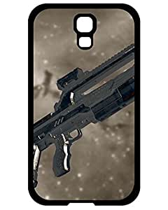 Lovers Gifts High Quality Tpu Case/ Porsche Case Cover For Tool of Destruction Samsung Galaxy S4 7885525ZJ129985238S4 Krystle Night Elf's Shop