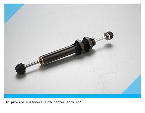 Fevas Pnuematic Hydraulic bufferACD2030 ACD2035 ACD 2050 ACDACD2050-W Non-Standard productHydraulic Buffer ACDseries - (Color: ACD 2035)