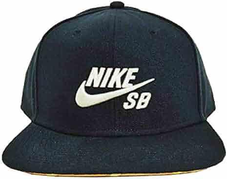 0d589a06d Shopping Mavi or NIKE - Baseball Caps - Hats & Caps - Accessories ...