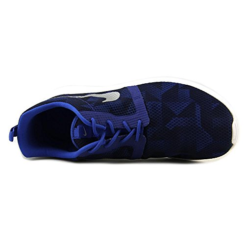 Nike - Roshe One Flight Weight - Color: Azul marino - Size: 38.0