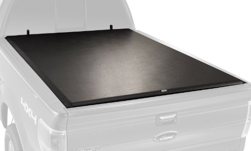 Truxedo 898601 Edge      Truck Bed Cover 09-14 Ford F-150...