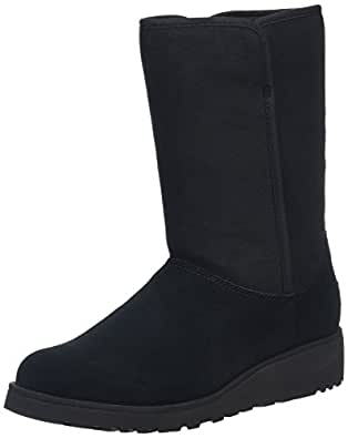 Amazon.com | UGG Women's Amie Winter Boot | Shoes