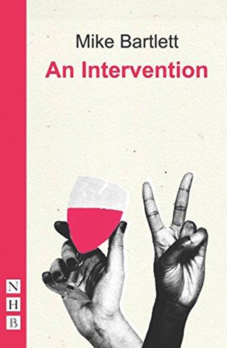 An Intervention
