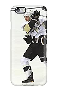 Yasmeen Afnan Shalhoub's Shop Lovers Gifts dallas stars texas (24) NHL Sports & Colleges fashionable iPhone 6 Plus cases