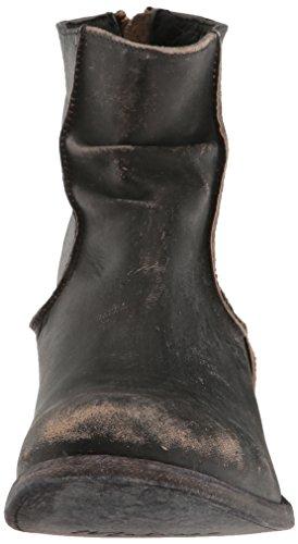 Womens Gerald Womens Matisse Black Matisse Black Gerald Z6HxO