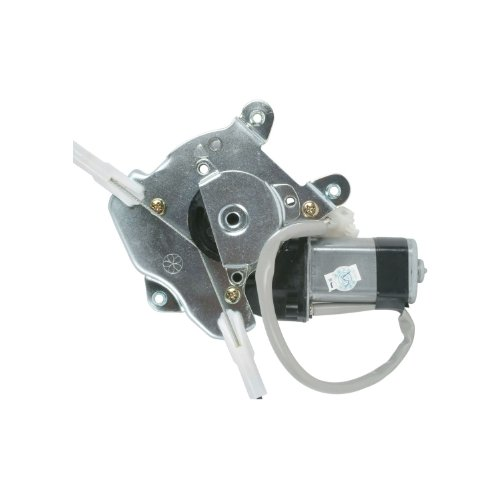 Cardone 82-1938AR New Window Lift Motor