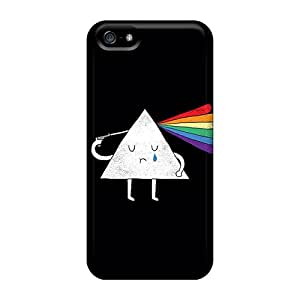 Forever Collectibles Depressed Floyd Hard Snap-on Iphone 5/5s Cases