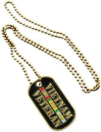 Amazon.com: United States Armed Forces Vietnam WAR VET Veteran ...