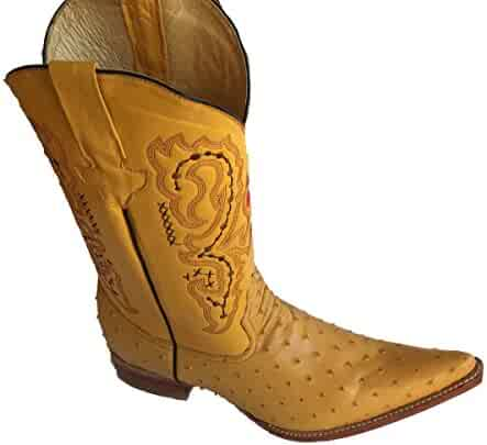 02842e965f7 Shopping Yellow - 4 Stars & Up - Boots - Shoes - Men - Clothing ...