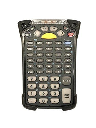 BRAND NEW Symbol Motorola MC9090 MC9190 53 Key Standard Keyp