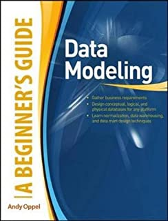 Data Modeling And Database Design Umanath Pdf