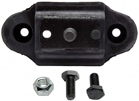 Torsion Bar Mount Front Moog K6485