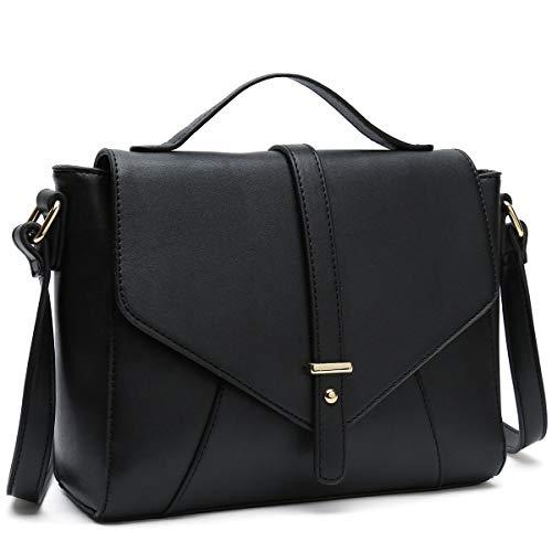 side black bags - 3