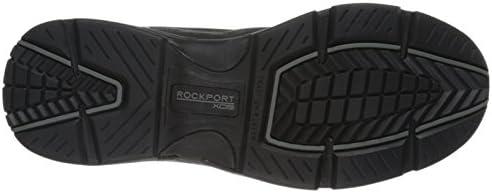 Rockport Mens We are Rockin Chranson Walking Shoe