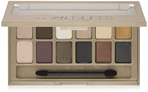 maybelline-new-york-the-24k-nudes-eyeshadow-palette-034-ounce