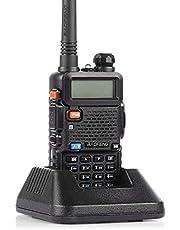 UV-5R Handheld Ham Radio