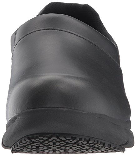 Shoe Black Sr Slip Lx Food Women's Serve Service Wolverine on IzqPx84w