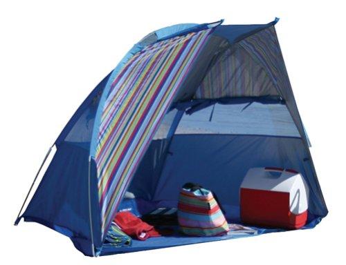 Texsport Calypso Cabana Beach Shelter, Outdoor Stuffs