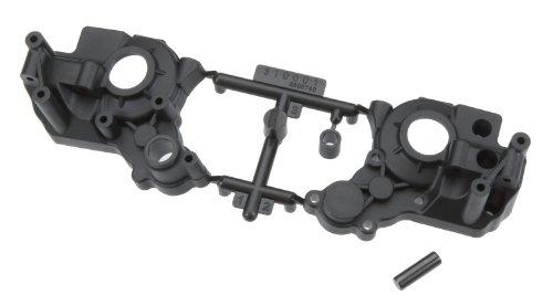 Gearbox Set - ARRMA AR310001